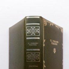 Libros de segunda mano: EL PARAÍSO PERDIDO- JOHN MILTON. Lote 54019050