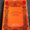 Libros de segunda mano: LAZARILLO DE TORMES. Lote 54377980