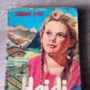 Libros de segunda mano: HEIDI. Lote 54407564
