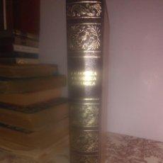 Libros de segunda mano: LA NOVELA PICARESCA. Lote 54827694