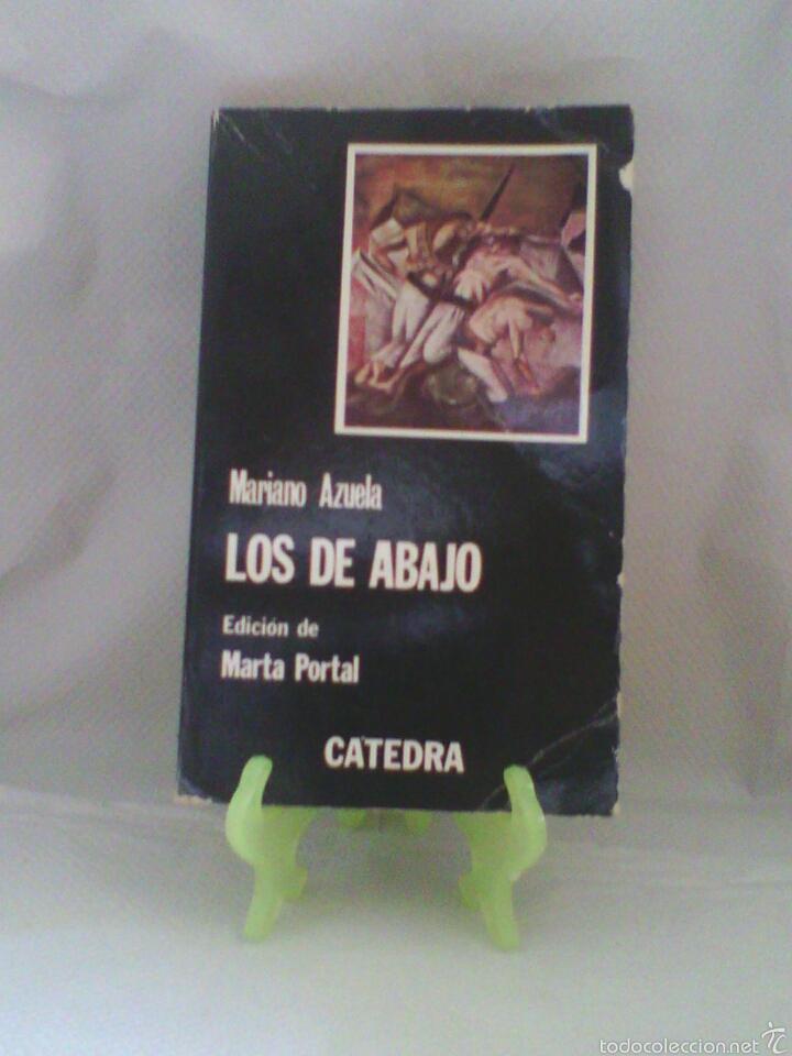 Libros de segunda mano: Lote 9 Libros CLÁSICOS LITERATURA HISPANOAMERICANA (Ediciones Cátedra) - Foto 2 - 56996991