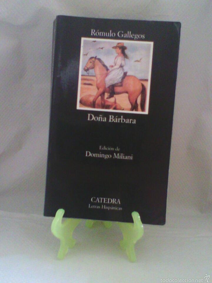 Libros de segunda mano: Lote 9 Libros CLÁSICOS LITERATURA HISPANOAMERICANA (Ediciones Cátedra) - Foto 3 - 56996991