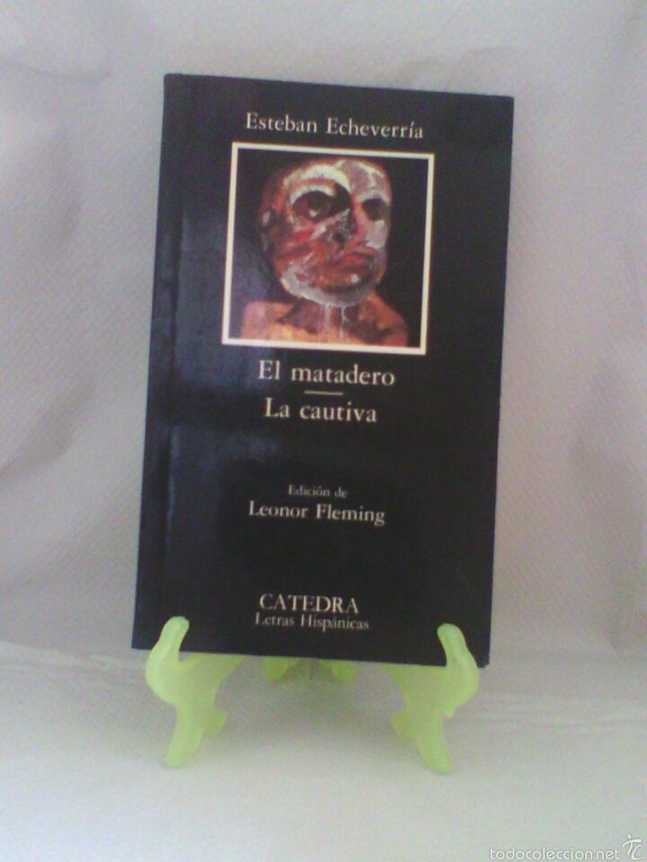 Libros de segunda mano: Lote 9 Libros CLÁSICOS LITERATURA HISPANOAMERICANA (Ediciones Cátedra) - Foto 4 - 56996991