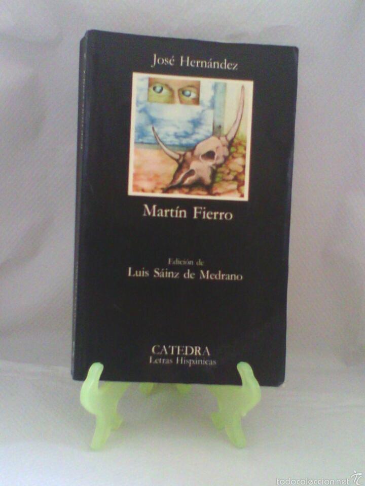 Libros de segunda mano: Lote 9 Libros CLÁSICOS LITERATURA HISPANOAMERICANA (Ediciones Cátedra) - Foto 5 - 56996991