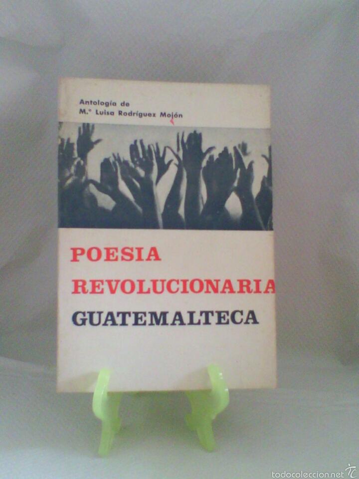 Libros de segunda mano: Lote 4 Libros LITERATURA HISPANOAMERICANA - Foto 2 - 56997100