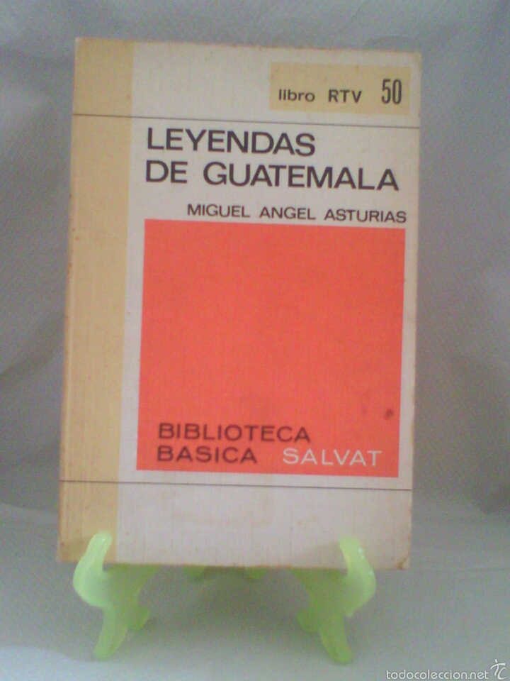 Libros de segunda mano: Lote 4 Libros LITERATURA HISPANOAMERICANA - Foto 3 - 56997100
