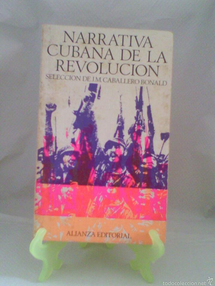 Libros de segunda mano: Lote 4 Libros LITERATURA HISPANOAMERICANA - Foto 5 - 56997100