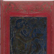 Libros de segunda mano: AFRODITA - PIERRE LOUYS - CLUB INTERNACIONAL DEL LIBRO 1991. Lote 57698790
