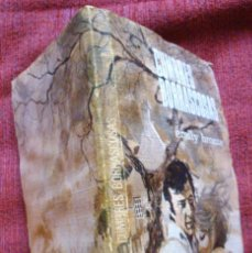 Libros de segunda mano: CUMBRES BORRASCOSAS-EMILY BRONTE-CIRCULO LECTORES-1973 ¡OFERTA MAS DE 3 LIBROS DESCUENTO 25%!. Lote 57725131