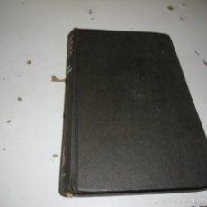 Libros de segunda mano: G-58 LIBRO KEEP YOUR OWN PONY GEORGE WHEATLEY EN INGLES. Lote 58440689