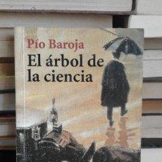cuentos. pio baroja. alianza editorial. libro d - Comprar