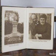 Libros de segunda mano: 5046. OBRAS COMPLETAS DE JACINTO BENAVENTE. EDIT. AGUILAR. 1940. 4 TOMOS.. Lote 44252662