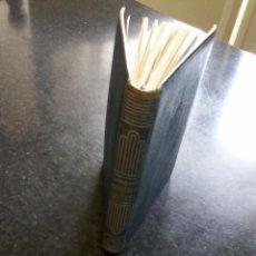 Libros de segunda mano: 85 BIS-ROMEO Y JULIETA- WILLIAM SHAKESPEARE, CRISOL 85 BIS. Lote 65925682