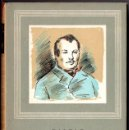 Libros de segunda mano: BALZAC : PAPA GORIOT (IBERIA, 1964). Lote 68135701