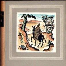 Libros de segunda mano: WEN KANG : LA AMAZONA NEGRA (IBERIA, 1958) . Lote 68137933