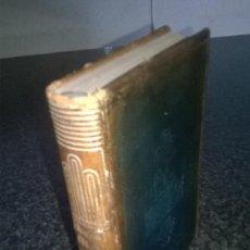 Libros de segunda mano: 295- PRINCESA LEJANA-CYRANO DE BERGERAC-CHANTECLER-, EDMUND ROSTAND,. Lote 68425205