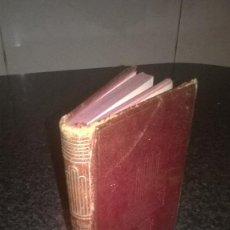 Libros de segunda mano: 34 BIS-LA REINA VICTORIA, GYLES LYTTON STRACHEY, . Lote 75261767