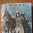 Libros de segunda mano: JANE EYRE - 1º EDICION 1945 - CHARLOTTE BRONTE. Lote 60630355