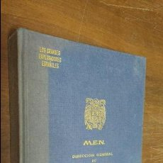 Libros de segunda mano: LA ISLA DEL TESORO 1965 M.E.N.. Lote 77647517