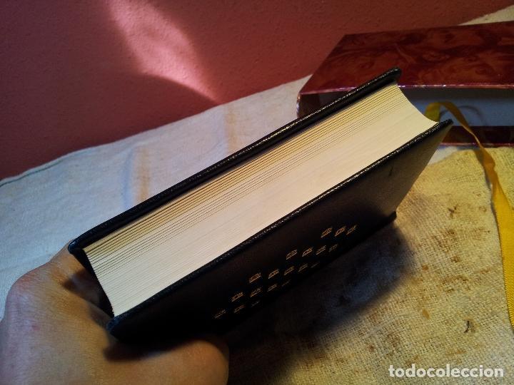 Libros de segunda mano: TRES POETAS DE SU VIDA --BIOGRAFIAS. ZWEIG Stefan. Plaza & Janés, editores. 1961 EDICION LUJO - Foto 10 - 80713342