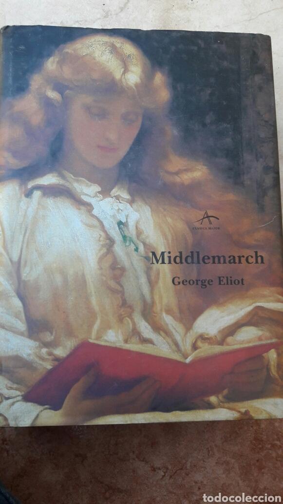 ¿Que estáis leyendo ahora? - Página 17 82150204_1491119497