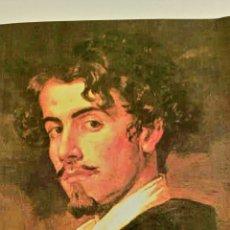 Libros de segunda mano: LEYENDAS , DE GUSTAVO ADOLFO BECQUER.. Lote 82843726