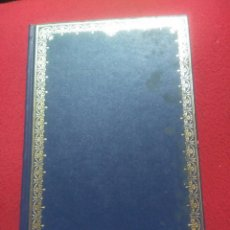Libros de segunda mano: NARRACIONES EXTRAORDINARIAS. EDGAR ALLAN POE. Lote 91158880