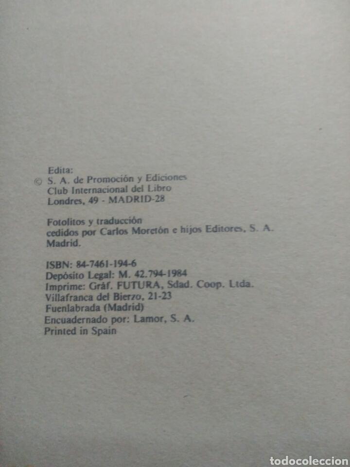 Libros de segunda mano: Narraciones extraordinarias. Edgar Allan Poe - Foto 3 - 91158880