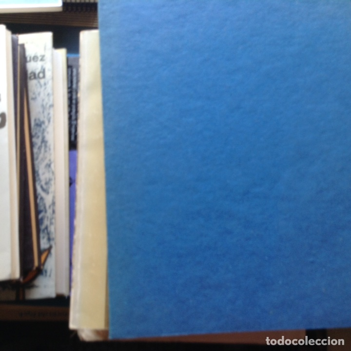 Libros de segunda mano: Obras completas. Jorge Luis Borges. Copia - Foto 2 - 94968910