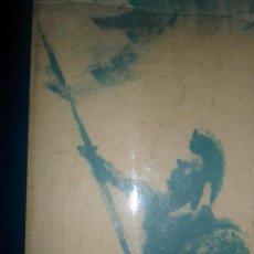 Libros de segunda mano: ILIADA, ODISEA, HOMERO, ED. CÍRCULO DE LECTORES, ILUSTRADA. Lote 98796007