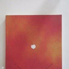 Libros de segunda mano: EL HUMOR UNIVERSAL EN EL QUIJOTE, EDITADO POR LA EMPRESA PÚBLICA D. QUIJOTE DE LA MANCHA, 2005. Lote 103922839
