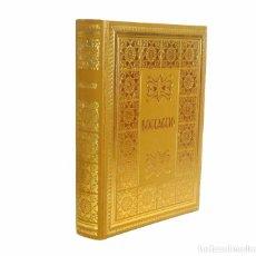 Libros de segunda mano: 1967 - GIOVANNI BOCCACCIO: DECAMERON - ILUSTRACIONES DE JOSÉ NARRO - LITERATURA ITALIANA. Lote 105427227
