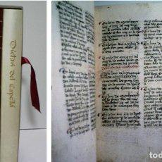Libros de segunda mano: DIETARI DEL CAPELLÁ D'ANFOS EL MAGNÀNIM. UNA APROXIMACIÓN BIOGRÁFICA. CHINER GIMENO JAIME J. 2001. Lote 108318599