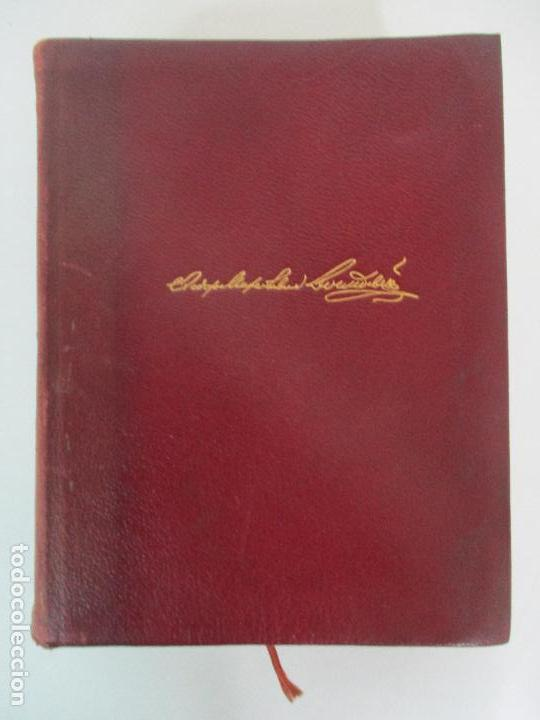 Libros de segunda mano: - Foto 4 - 108896679