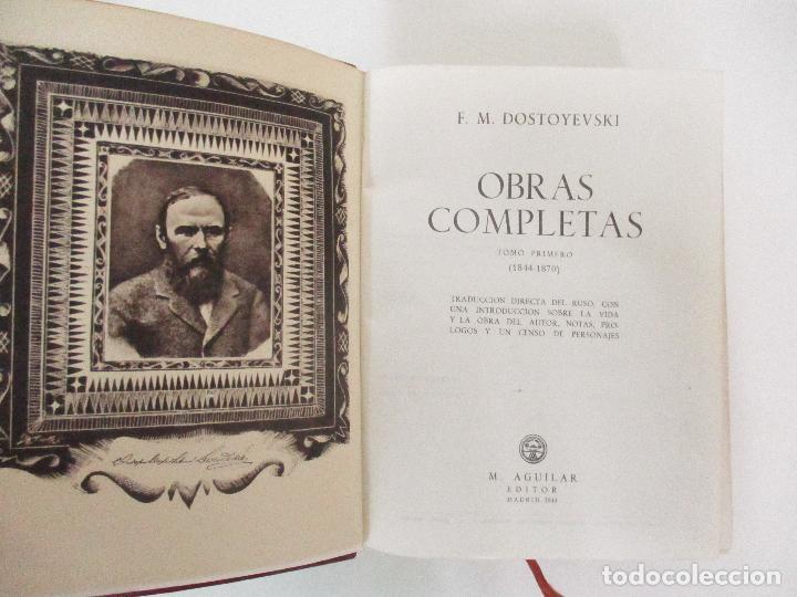 Libros de segunda mano: - Foto 5 - 108896679
