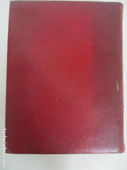Libros de segunda mano: - Foto 7 - 108896679