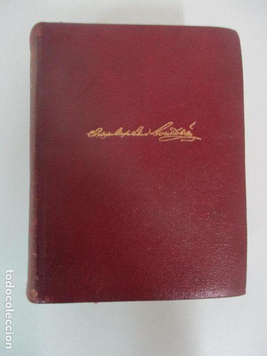 Libros de segunda mano: - Foto 8 - 108896679