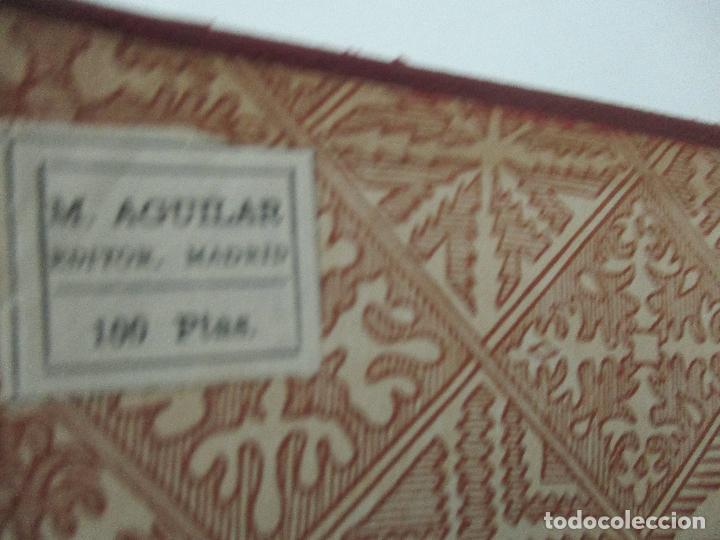 Libros de segunda mano: - Foto 9 - 108896679