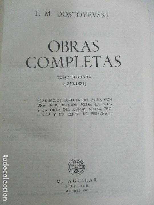 Libros de segunda mano: - Foto 11 - 108896679
