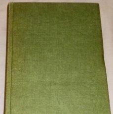 Libros de segunda mano: LOS HOMBRES LLORAN SÓLOS; JOSÉ Mª GIRONELLA - PLANETA, PRIMERA EDICIÓN 1986. Lote 112452595