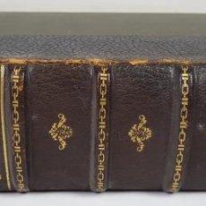 Libros de segunda mano: SANTIAGO RUSIÑOL OBRAS COMPLETAS. EDIT. BIBLIOTECA PERENNE. 1947.. Lote 57125558