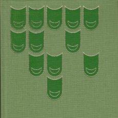 Libros de segunda mano: LA VUELTA DE DON CAMILO (EDICIÓN DE 1975), POR GIOVANNI GUARESCHI, EDITORIAL PLANETA.. Lote 115434263