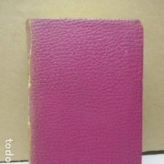 Libros de segunda mano: OBRAS DE JEROME K JEROME. Lote 116928551