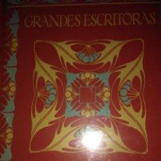 Libros de segunda mano: TERESA DE JESUS , LIBRO DE SU VIDA . ( CLUB INTERNACIONAL DEL LIBRO ). Lote 118655651