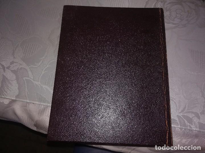 Libros de segunda mano: Obras completas Aguilar Blasco Ibáñez 1,2y3 tomos miren fotos - Foto 4 - 119557115