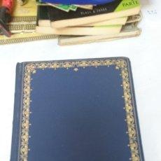 Gebrauchte Bücher - Edgar Alan Poe - Narraciones Extraordinarias - 120558082