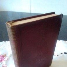 Libros de segunda mano: 141-LA ODISEA, HOMERO, CRISOL 141. Lote 121393375