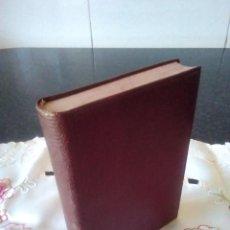 Libros de segunda mano: 217-ENSAYOS, RALPH WALDO EMERSON, CRISOL 217 . Lote 121429939