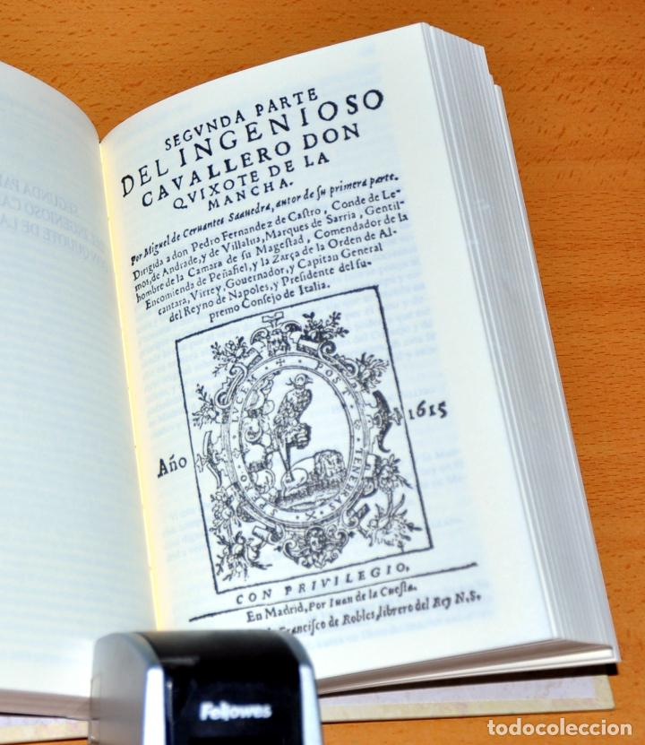 Libros de segunda mano: DETALLE 1. - Foto 2 - 121597727