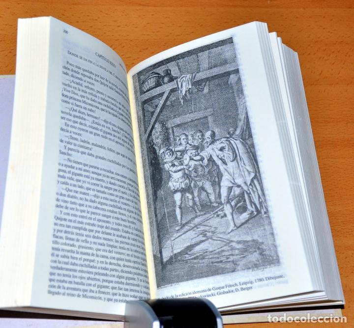 Libros de segunda mano: DETALLE 2. - Foto 3 - 121597727